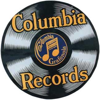 columbiarecords