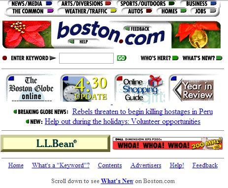 boston-com-2