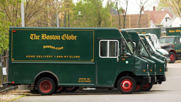 globe-trucks