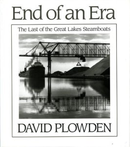 end-of-an-era-cover