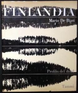 finlandia-cover