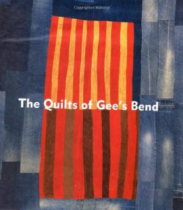 gees-bend-cover
