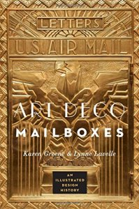 mailboxes-cover