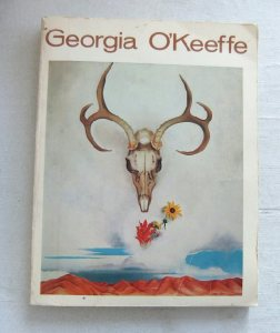 okeeffe-cover