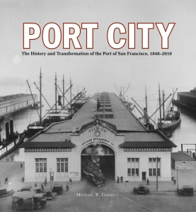 Port-City-cover-smaller