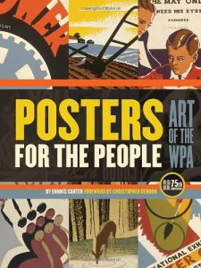 posters-wpa