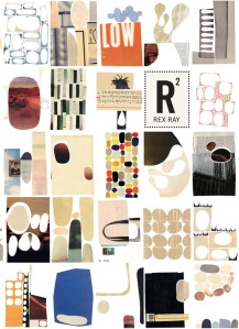 rex_collage_book