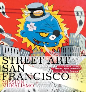 street-art-sf-cover