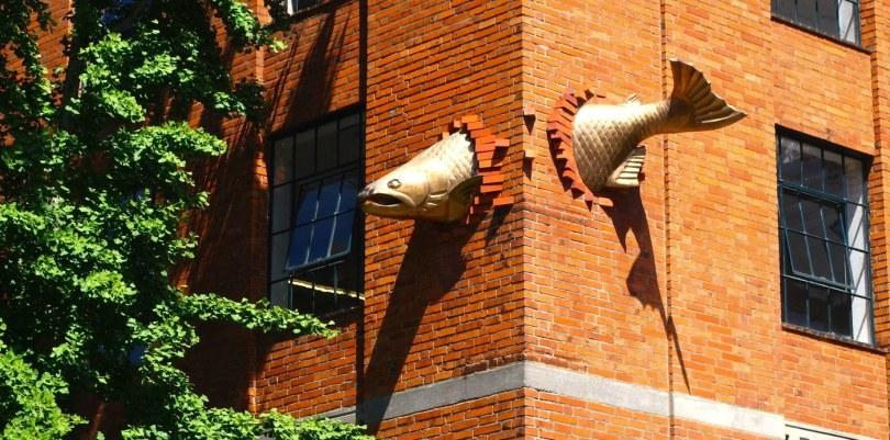 11-most-fascinating-public-sculptures-02