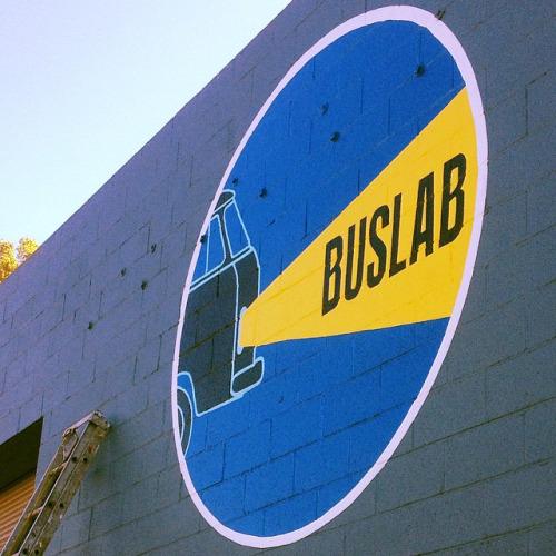 buslab.jpg