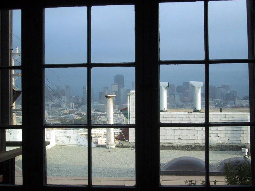 city-view-auto-levels