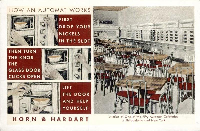 horn__hardart_automat-1