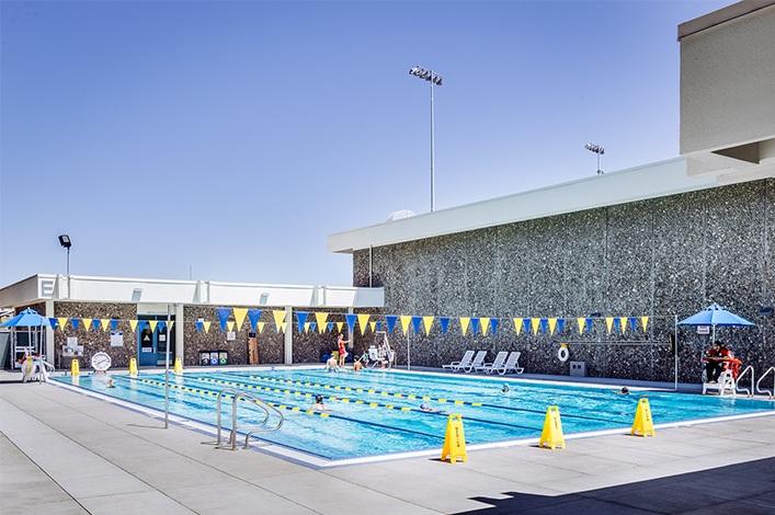 ECCL pool.jpeg