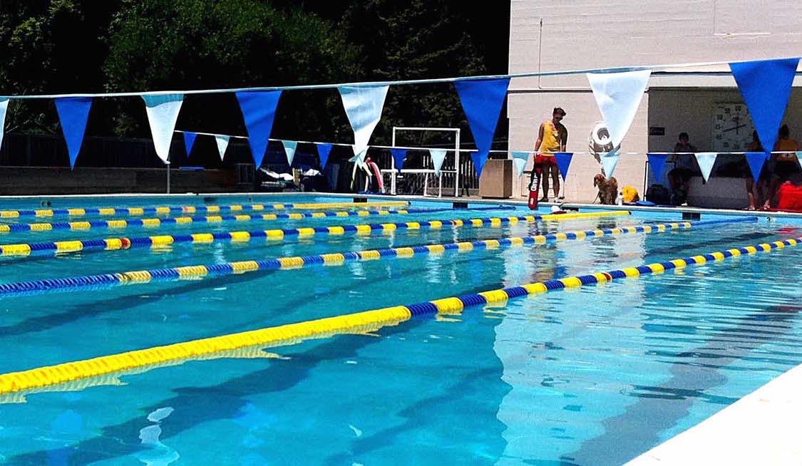 facilities-golden-bear-rec