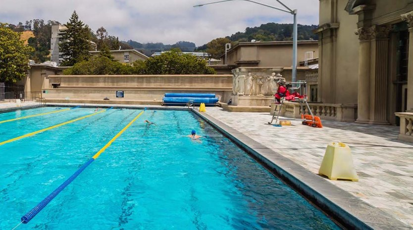 facilities-hearst-gym-and-pool