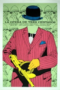 la-opera-de-tres-centavos_hector-villaverde_1967_from-the-private-collection-of-damian-vin%cc%83uela-and-michel-corria-508x756