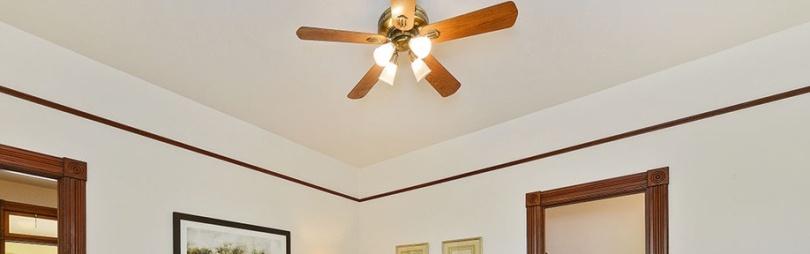 main-living-room2-copy