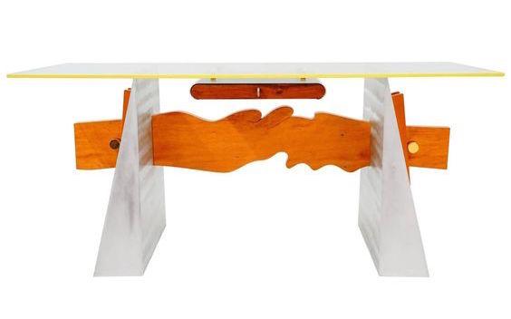 knox table.jpg