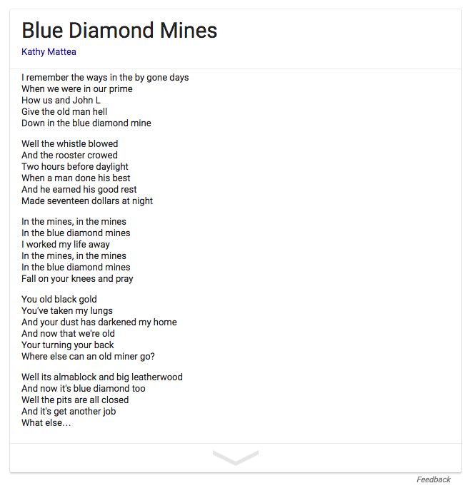 blue-diamond-mines-lyrics