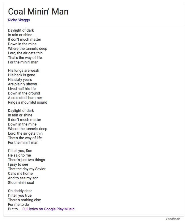 Coal Minin Man Lyrics.png