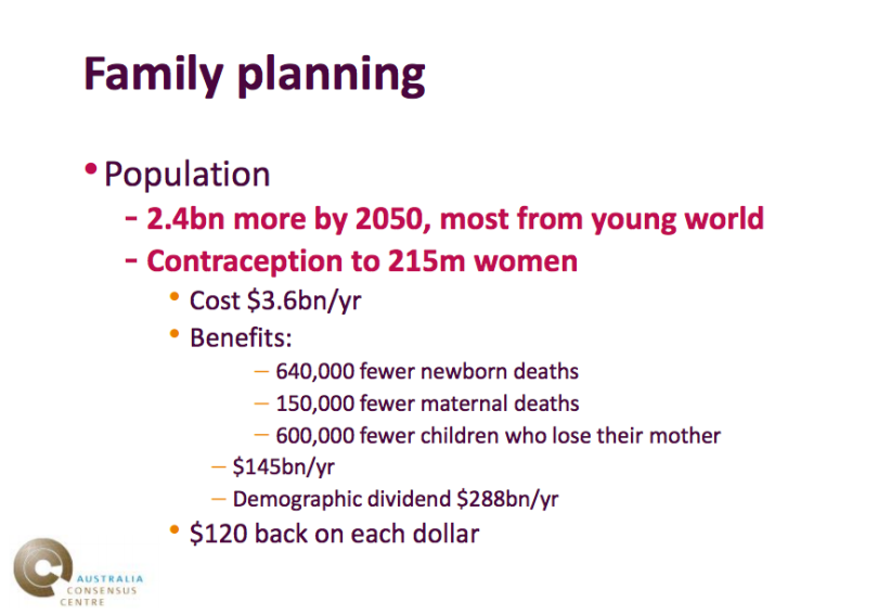 Family Planning.png