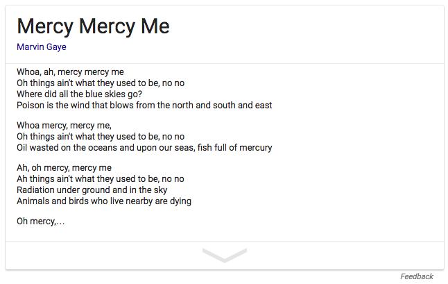 Mercy Mercy Me.png