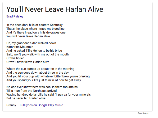 youll-never-leave-harlan-alive-lyrics